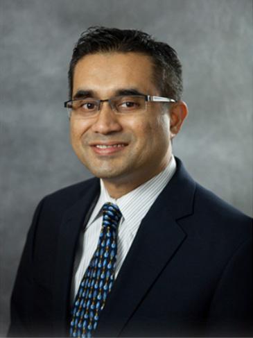 Dr. Pai