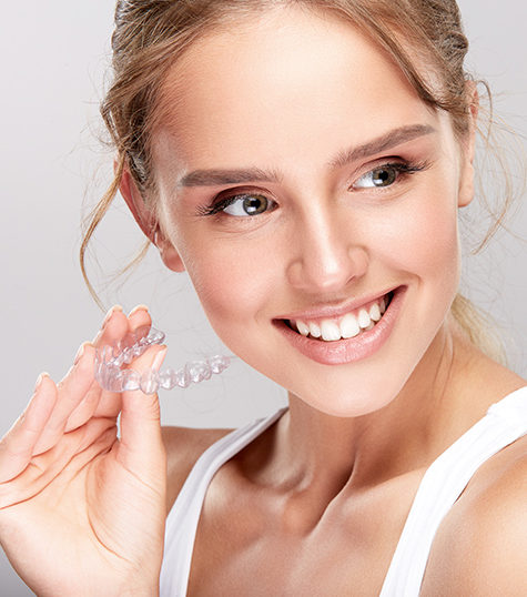 Invisalign-page-image